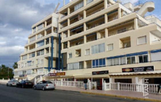 Local en venta en Torrevieja, Alicante, Calle Eneas, 156.000 €, 148 m2