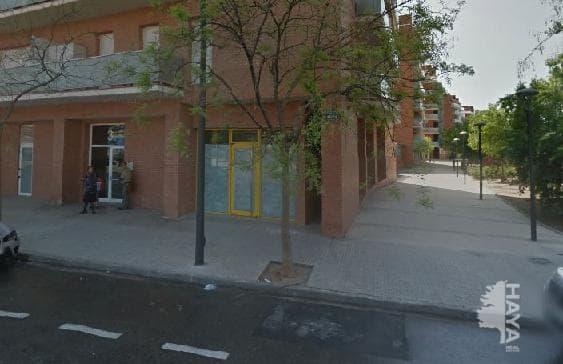 Local en venta en Sant Josep Obrer, Reus, Tarragona, Calle Manresa, 207.000 €, 143 m2