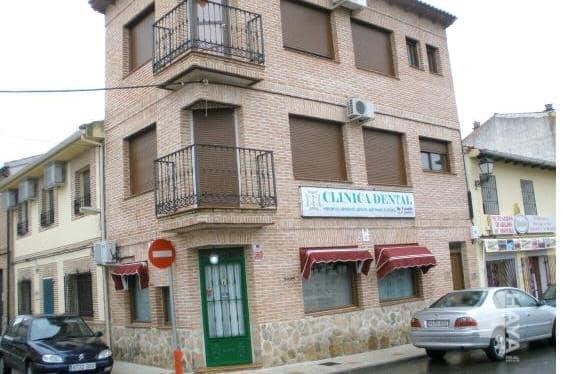 Local en venta en El Casar de Escalona, Toledo, Calle Iglesia, 25.400 €, 44 m2