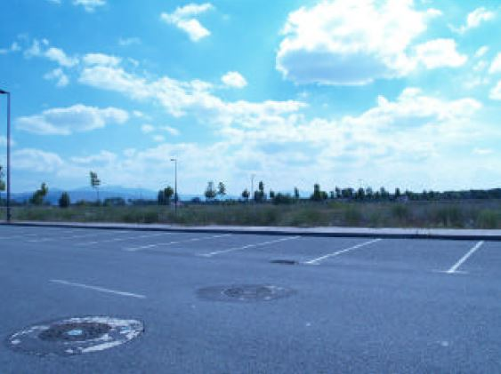 Suelo en venta en Ávila, Ávila, Lugar Sector Pp 12 El Soto Ii, 586.160 €, 3548 m2