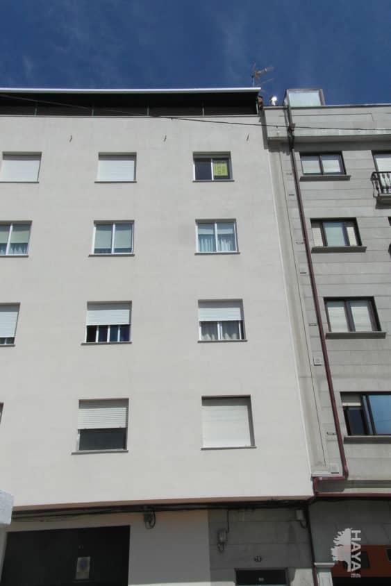 Piso en venta en San Tomé de Piñeiro, Marín, Pontevedra, Calle Jaime Janer, 83.000 €, 3 habitaciones, 1 baño, 94 m2