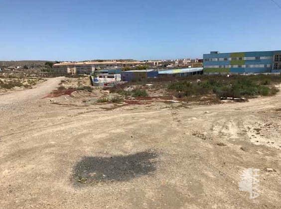 Suelo en venta en Visiedo, Huércal de Almería, Almería, Calle Carrera Torrecardenas A Huercal de Almería Sector Sr-8, 1.240.000 €, 3626 m2