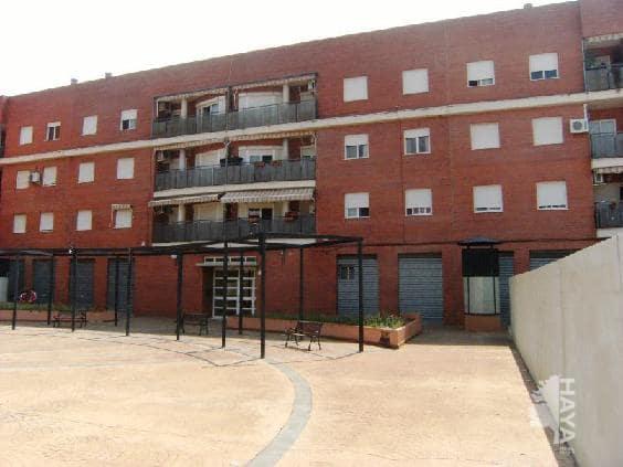 Piso en venta en Centro, Nules, españa, Carretera Villavieja, 40.664 €, 4 habitaciones, 2 baños, 143 m2