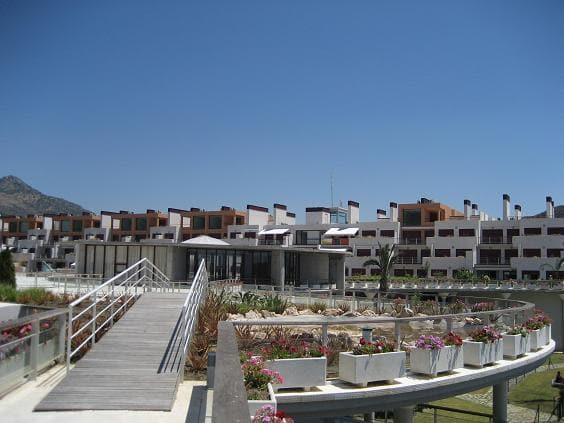 Casa en venta en Benahavís, Málaga, Calle Vereda Media del Rio, 324.000 €, 2 habitaciones, 3 baños, 260 m2