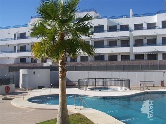 Piso en venta en Garrucha, Garrucha, Almería, Calle Murillo, 251.000 €, 3 habitaciones, 2 baños, 101 m2