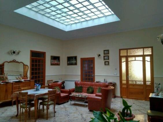 Casa en venta en Tomelloso, españa, Calle Doña Crisanta, 950.000 €, 20 habitaciones, 1412 m2