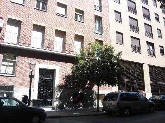 Piso en venta en 40058, Madrid, Madrid, Calle Santa Casilda, 160.000 €, 2 habitaciones, 1 baño, 65 m2