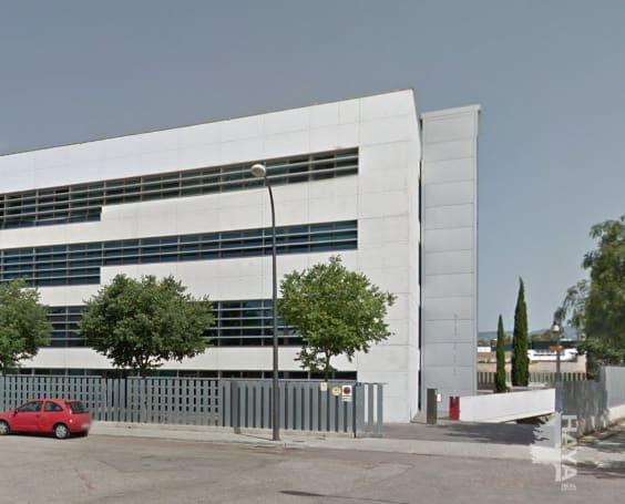 Parking en venta en Son Fuster Nou, Palma de Mallorca, Baleares, Calle Turia, 495.800 €, 1539 m2