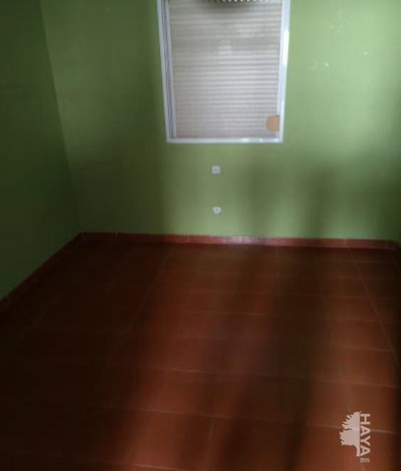 Piso en venta en Piso en Sevilla, Sevilla, 27.750 €, 2 habitaciones, 1 baño, 70 m2