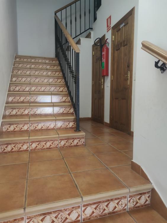 Piso en venta en Tejina, San Cristobal de la Laguna, Santa Cruz de Tenerife, Calle Roma, 108.200 €, 3 habitaciones, 2 baños, 114 m2