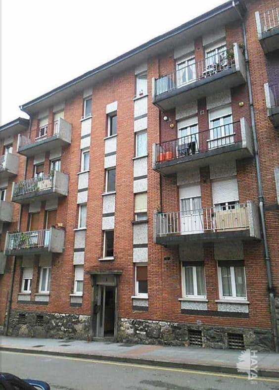 Piso en venta en Lena, Asturias, Calle Padre Suarez, 22.900 €, 2 habitaciones, 1 baño, 49 m2