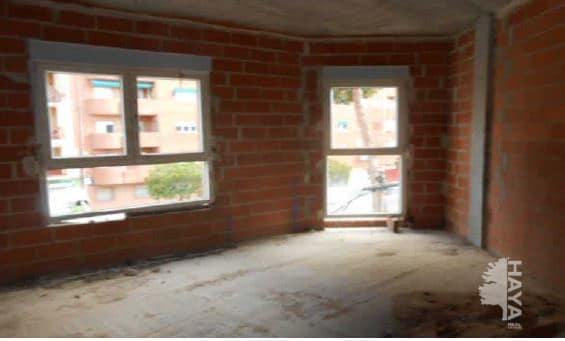 Piso en venta en Piso en la Roda, Albacete, 34.800 €, 1 habitación, 1 baño, 95 m2