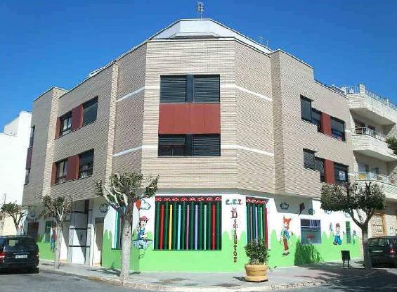 Local en venta en Santa María del Águila, El Ejido, Almería, Calle Andalucía, 105.700 €, 241 m2