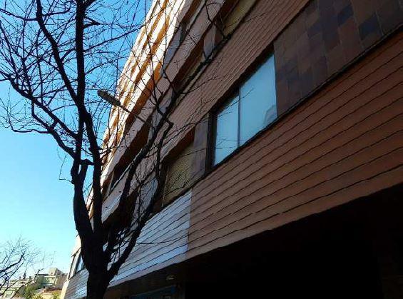 Piso en venta en Universitat, Lleida, Lleida, Calle Doctor Combelles, 99.000 €, 3 habitaciones, 1 baño, 91 m2