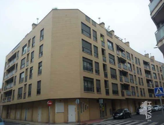 Piso en venta en Urbanización la Sabinas, Lardero, La Rioja, Calle Nocedillo, 75.000 €, 2 habitaciones, 2 baños, 92 m2