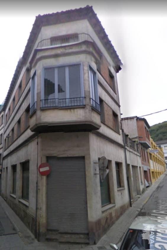 Piso en venta en Xalet del Robert, Torelló, Barcelona, Calle Nou, 47.800 €, 2 habitaciones, 1 baño, 51 m2