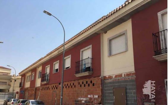 Trastero en venta en Daimiel, Ciudad Real, Calle Enseñanza, 5.701 €, 12 m2