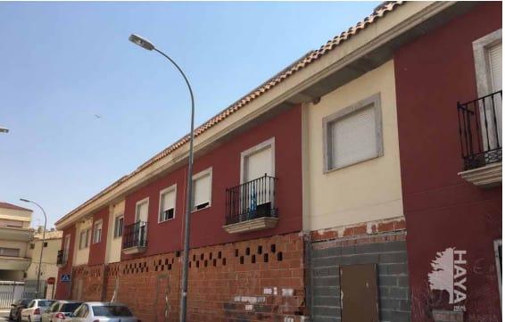 Trastero en venta en Daimiel, Ciudad Real, Calle Huertas, 2.030 €, 4 m2