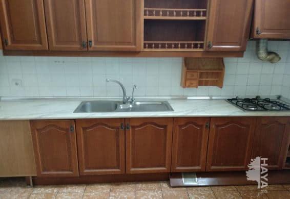 Piso en venta en Piso en Níjar, Almería, 66.200 €, 1 baño, 117 m2