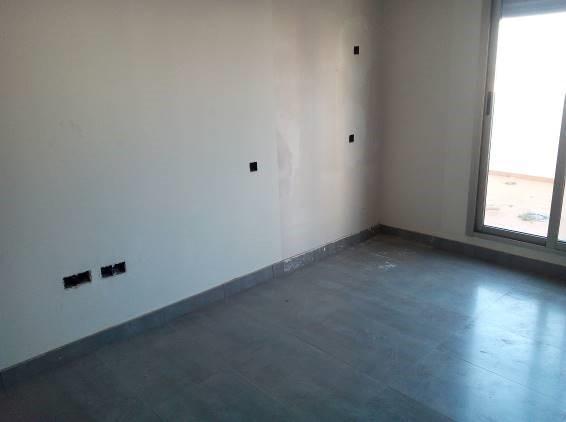 Piso en venta en Poblados Marítimos, Burriana, Castellón, Calle Ronda Panderola, 49.000 €, 4 habitaciones, 2 baños, 140 m2