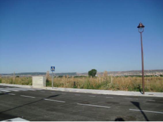 Suelo en venta en Cabanillas del Campo, Guadalajara, Lugar Sectores Sr-8, Sr-9, Sr-10, 73.256 €, 755 m2