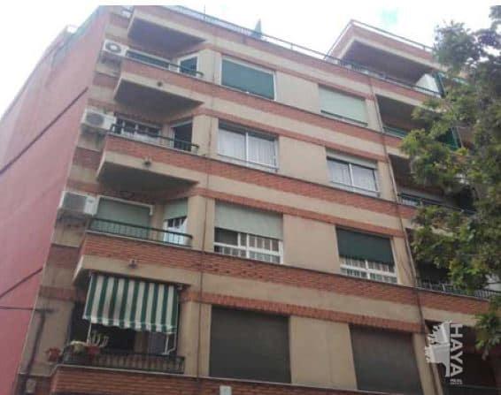Piso en venta en Torrent, Valencia, Calle Gabriela Mistral, 76.400 €, 1 baño, 87 m2