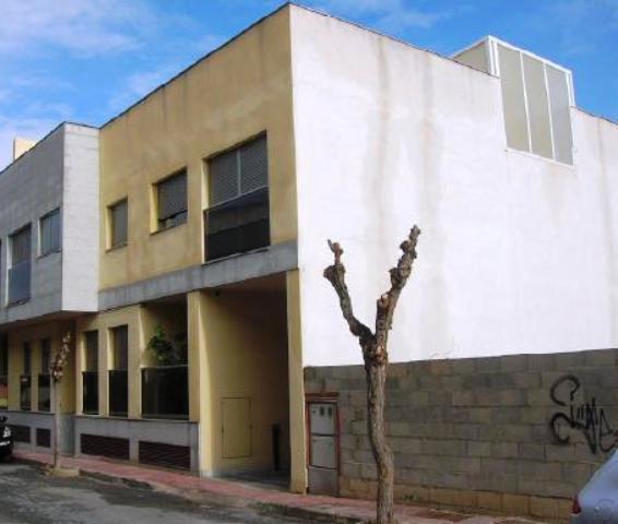 Parking en venta en Las Torres de Cotillas, Murcia, Calle Mexico, 36.775 €, 30 m2