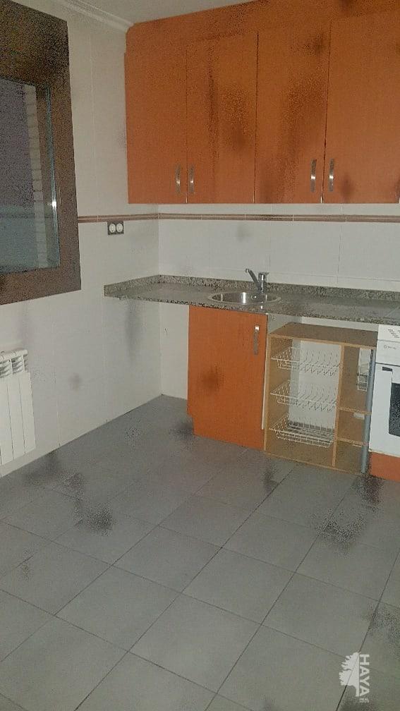 Piso en venta en Cancienes, Corvera de Asturias, Asturias, Avenida del Principado, 87.833 €, 1 habitación, 1 baño, 68 m2