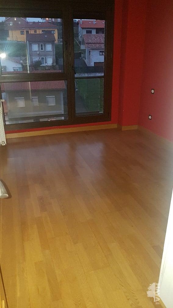 Piso en venta en Piso en Corvera de Asturias, Asturias, 87.833 €, 1 habitación, 1 baño, 68 m2