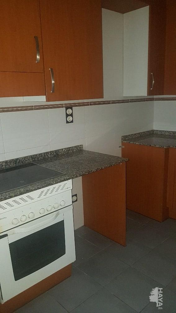 Piso en venta en Corvera de Asturias, Asturias, Avenida Principiado, 71.946 €, 1 baño, 76 m2