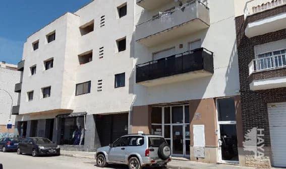 Local en venta en Alcanar, Tarragona, Calle Constitució, 99.500 €, 999 m2