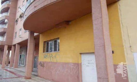 Local en venta en Cuenca, Cuenca, Avenida Juan Carlos I, 60.244 €, 77 m2