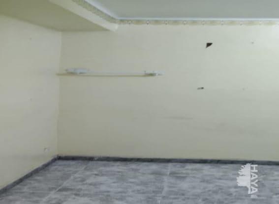 Oficina en venta en Almería, Almería, Calle Padre Santaella, 69.600 €, 60 m2