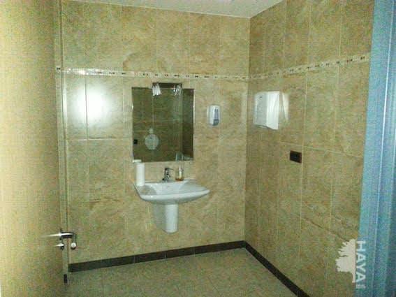 Local en venta en Toledo, Toledo, Calle Ronda Buenavista, 209.295 €, 1495 m2
