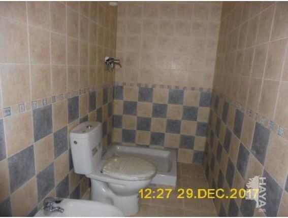 Piso en venta en Ramacastañas, Arenas de San Pedro, Ávila, Calle Florida, 711.000 €, 1 baño, 1163 m2