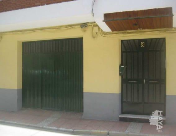 Local en venta en San José de la Montaña, Alcantarilla, Murcia, Calle Administrador Manuel Marín, 63.100 €, 102 m2