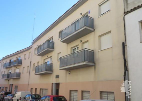 Piso en venta en Arenys de Munt, Barcelona, Calle Rasa, 142.654 €, 3 habitaciones, 2 baños, 94 m2