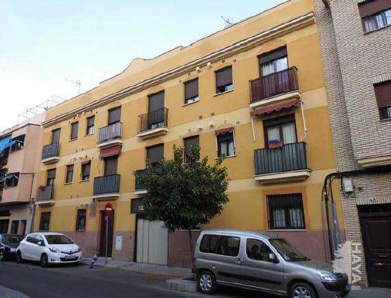 Parking en venta en Distrito Norte Sierra, Córdoba, Córdoba, Calle Parroco Agustin Molina, 17.000 €, 31 m2