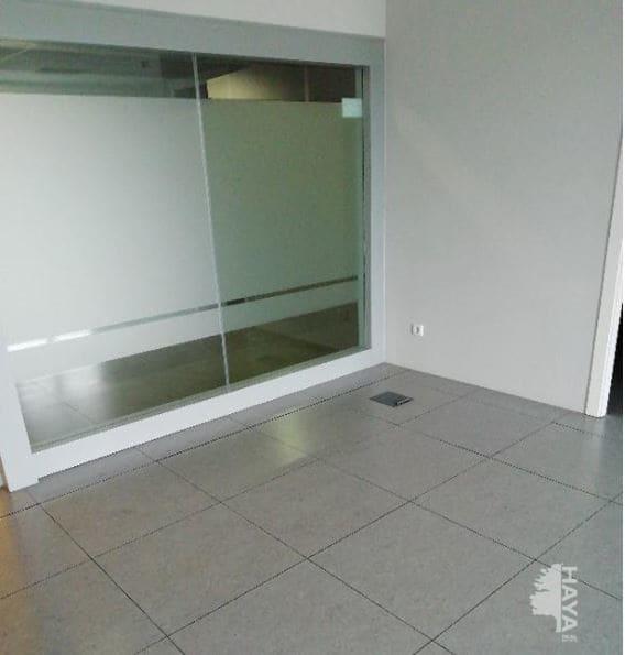 Oficina en venta en La Montaña, Aranjuez, Madrid, Calle Patrimonio Mundial, 52.808 €, 79 m2