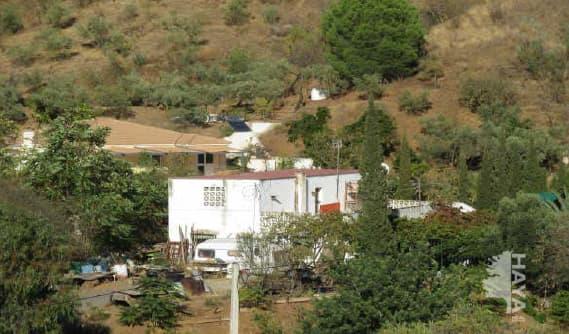Casa en venta en Álora, Málaga, Lugar Arroyo Morales, 51.800 €, 4 habitaciones, 1 baño, 444 m2