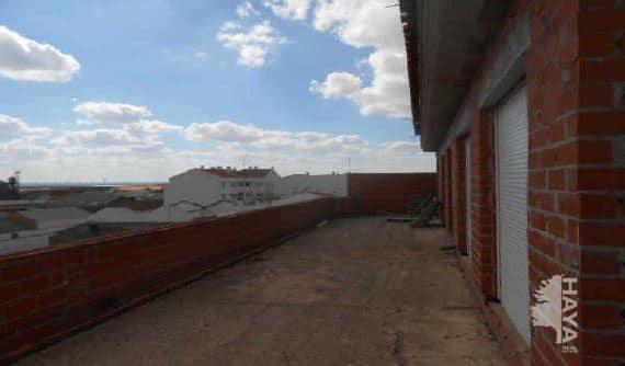 Piso en venta en Piso en la Roda, Albacete, 29.400 €, 1 habitación, 1 baño, 79 m2
