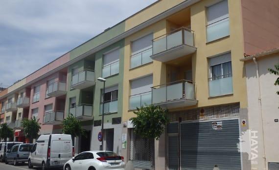 Piso en venta en Cal Caldes, Sant Martí Sarroca, Barcelona, Avenida Josep Anselm Clave, 126.320 €, 1 baño, 72 m2