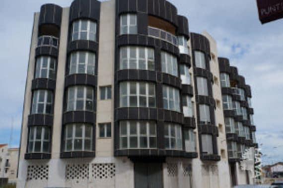 Local en venta en Sueca, Valencia, Calle Jaume I, 308.000 €, 419 m2