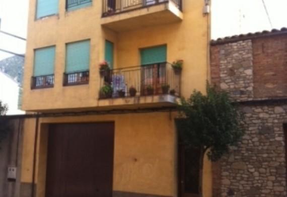 pisos de alquiler en torremolinos baratos particulares terrassa