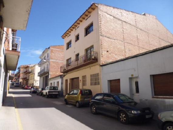 Piso en venta en Navarcles, Barcelona, Calle Diputacio, 60.730 €, 3 habitaciones, 1 baño, 71 m2