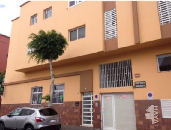 Piso en venta en Santa Lucía de Tirajana, Las Palmas, Calle Ingeniero Doreste, 99.320 €, 3 habitaciones, 2 baños, 104 m2