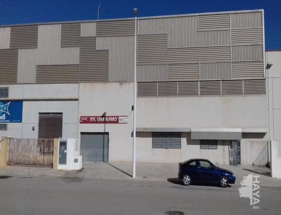 Industrial en venta en Riba-roja de Túria, Valencia, Avenida Dels Corregers, 157.903 €, 380 m2