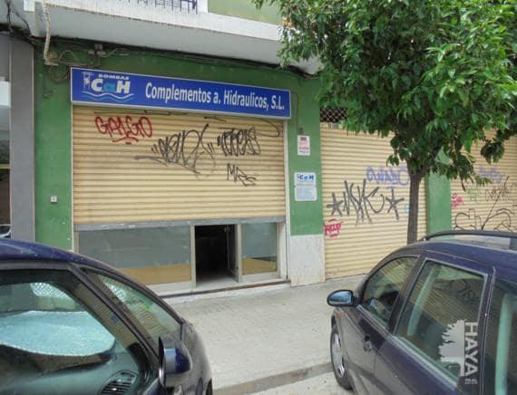 Local en venta en Valencia, Valencia, Calle Albocacer, 131.863 €, 99 m2