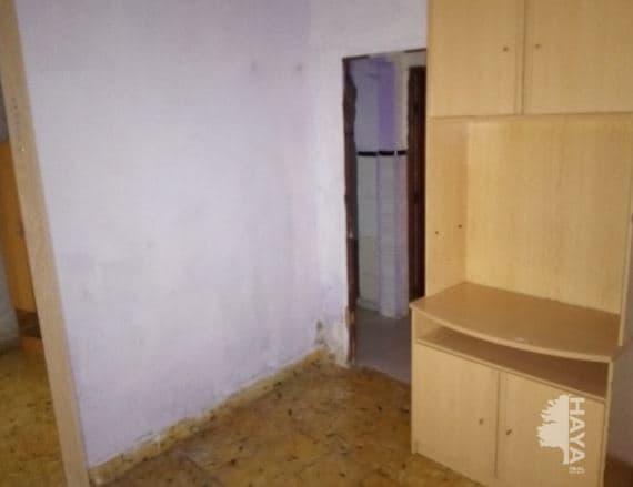 Piso en venta en La Cantera, Sagunto/sagunt, Valencia, Calle Na Marcena, 45.000 €, 1 baño, 77 m2
