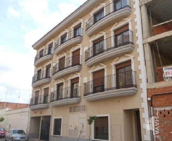 Piso en venta en Puçol, Valencia, Calle Picayo, 156.000 €, 3 habitaciones, 2 baños, 97 m2